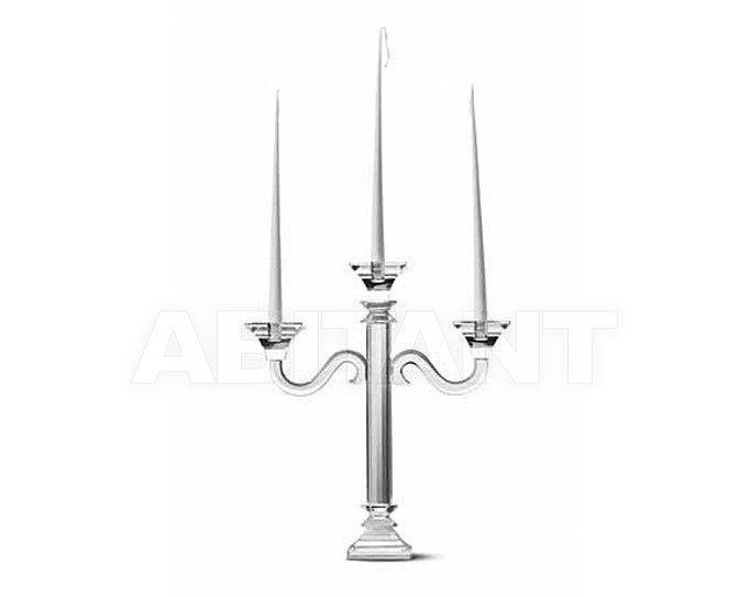 Купить Подсвечник Undici Design 2011 22.301.046.00