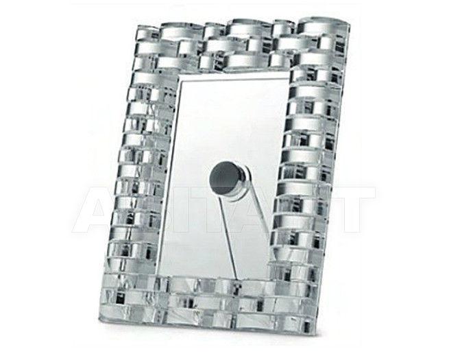 Купить Рамка для фото Undici Design 2011 23.004.023.03