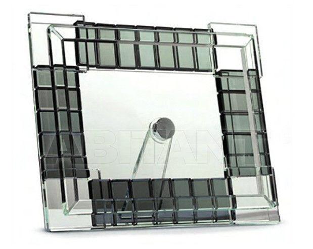 Купить Рамка для фото Undici Design 2011 23.001.030.96