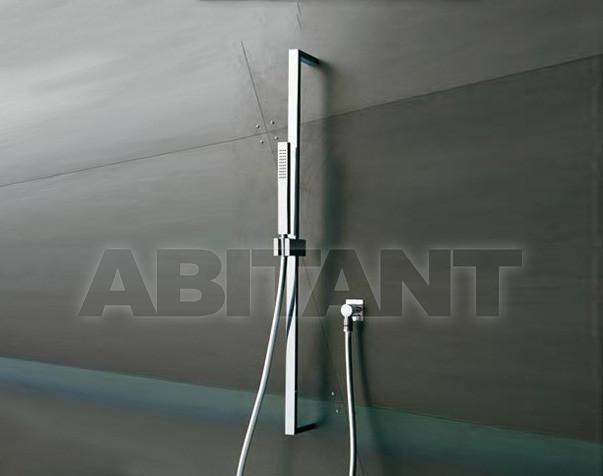 Купить Душевая система Fantini Plano 8019