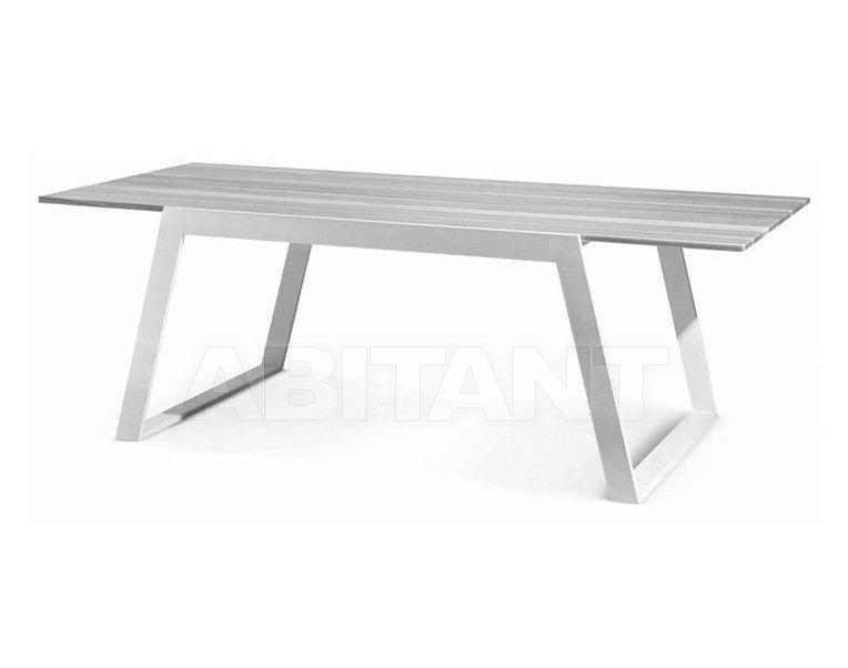 Купить Стол обеденный Undici Design 2011 44.001.220.01