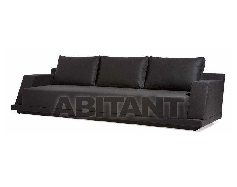 Купить Диван Undici Design 2011 41.002.300.90