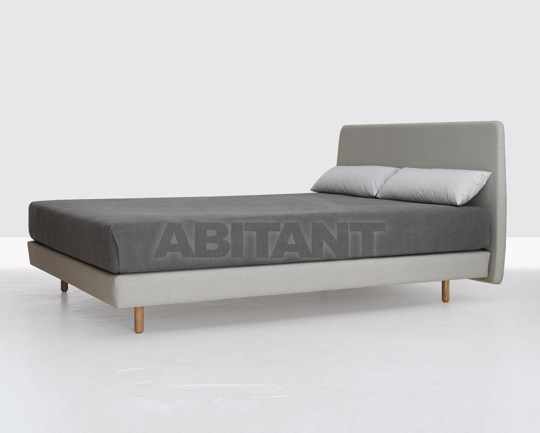 zeitraum moebel miut basic miut. Black Bedroom Furniture Sets. Home Design Ideas