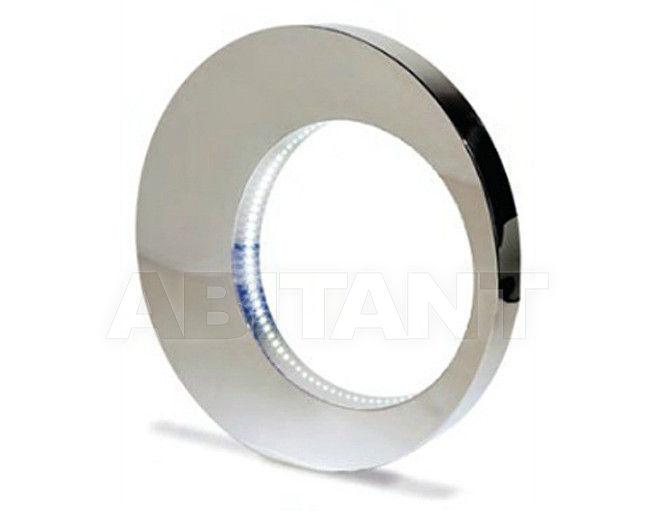 Купить Лампа настольная Undici Design 2011 48.001.080.00