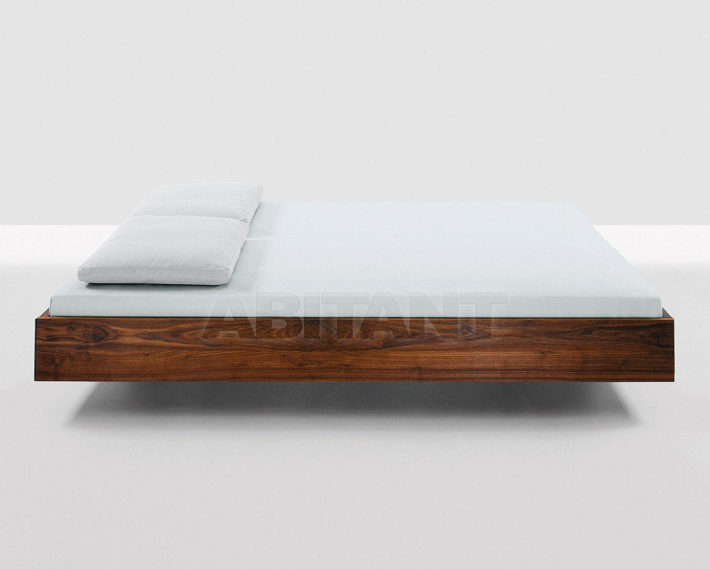 zeitraum moebel simple. Black Bedroom Furniture Sets. Home Design Ideas
