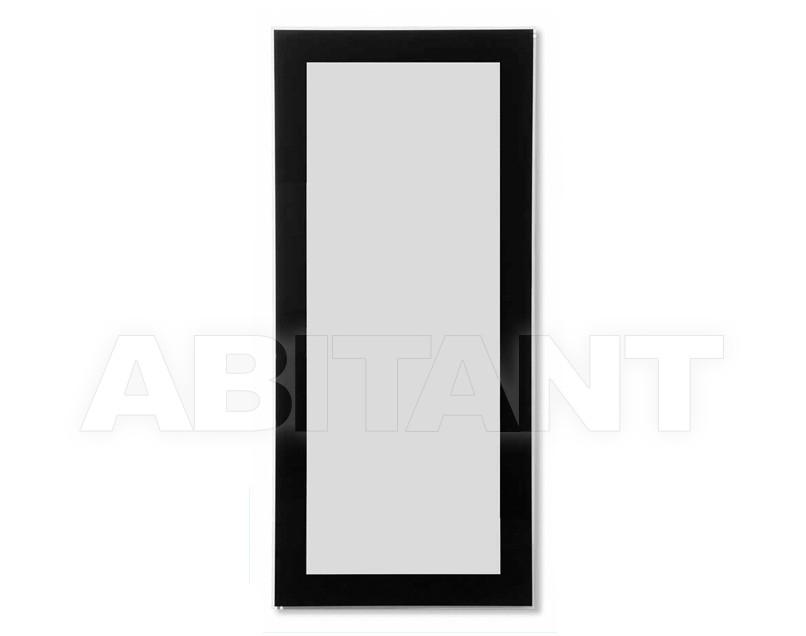 Купить Зеркало напольное Undici Design 2011 47.001.220.90