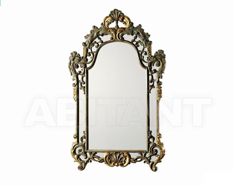 Купить Зеркало настенное Tecni Nova Inspiration 4145/10