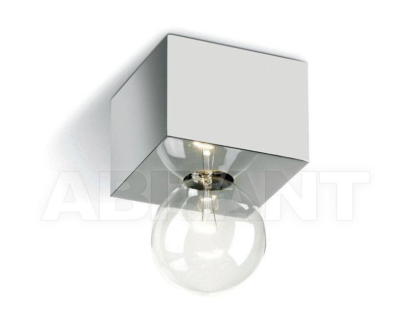 Купить Светильник Disegno Luce Srl 2011 PELATA E27 100W 230V