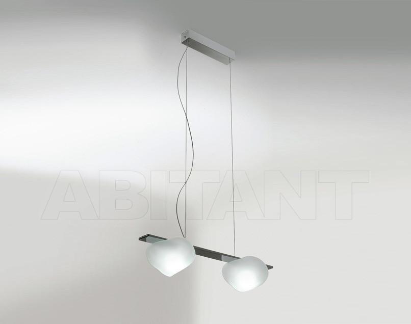 Купить Светильник Disegno Luce Srl 2011 MIRACOLO S 2 LIGHTS