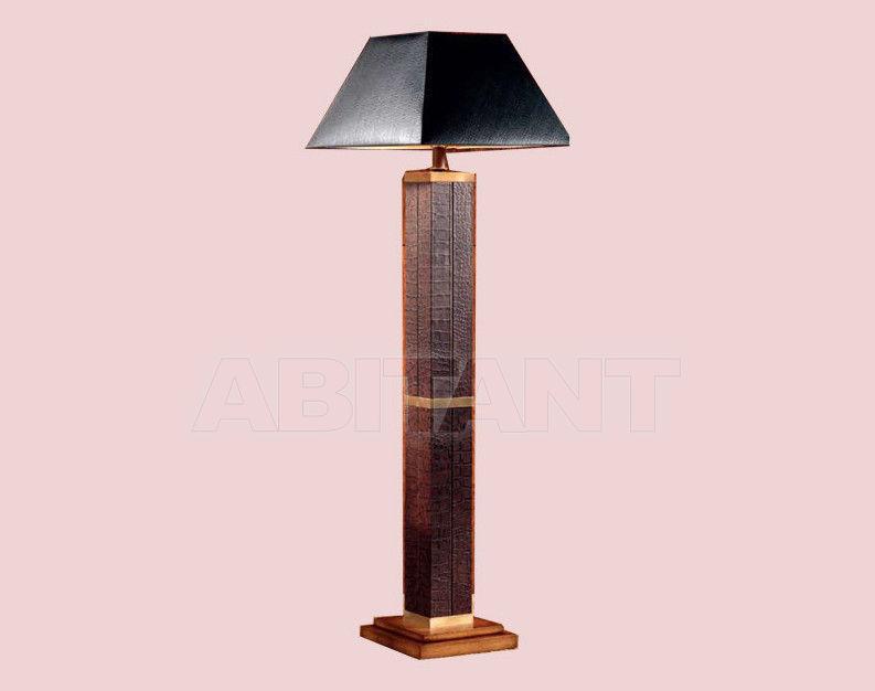 Купить Лампа напольная Tecni Nova Inspiration 4067/13