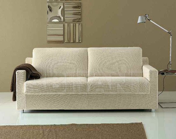 Купить Диван Electra B.Forms Day Collection Electra Divano letto 3 posti