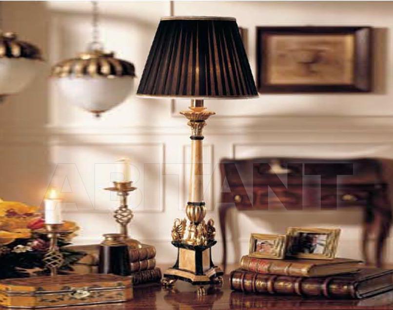 Купить Лампа настольная Tecni Nova Inspiration 4522/11