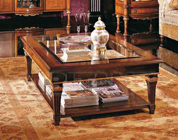 Купить Столик кофейный Bianchini Venezia 3620