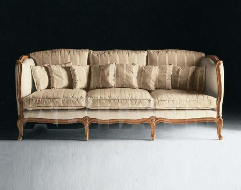 Купить Диван Fratelli Boffi Decorative Furniture 045/B