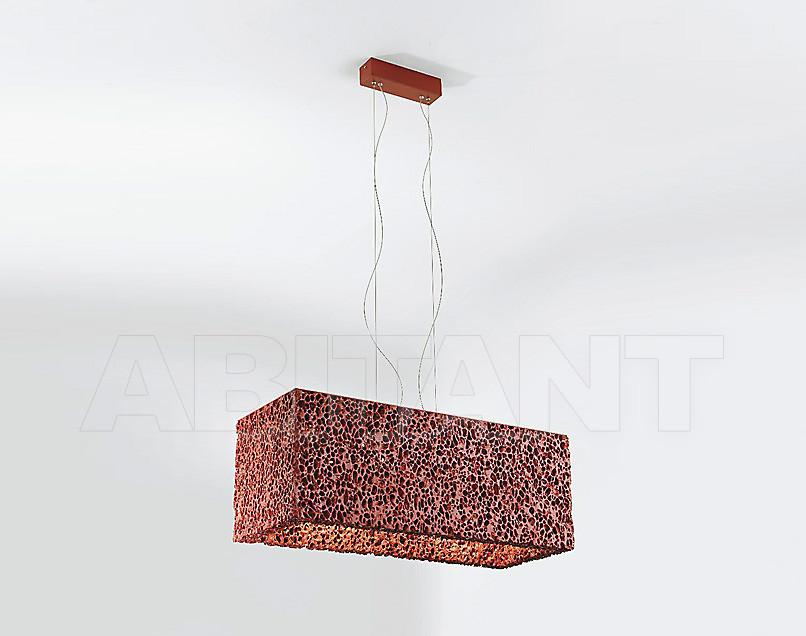 Купить Светильник Disegno Luce Srl 2011 PHOBOS S80 S
