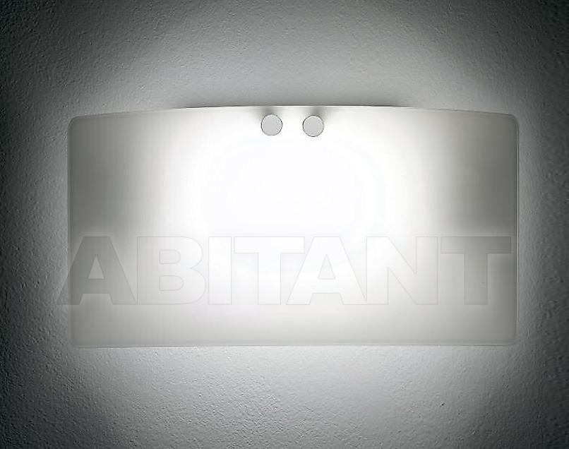 Купить Светильник настенный Disegno Luce Srl 2011 TABARRO