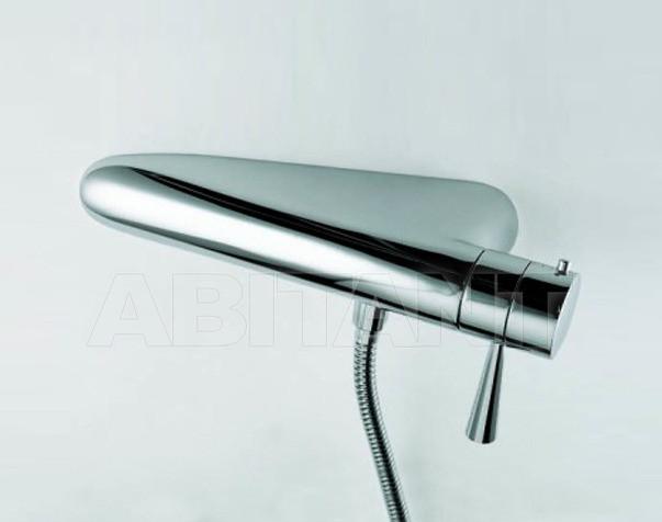 Купить Смеситель термостатический Fantini Stilo 1230S