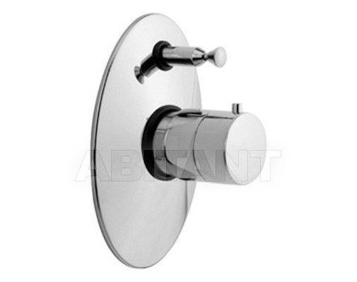 Купить Смеситель термостатический Fantini Stilo 1223SB
