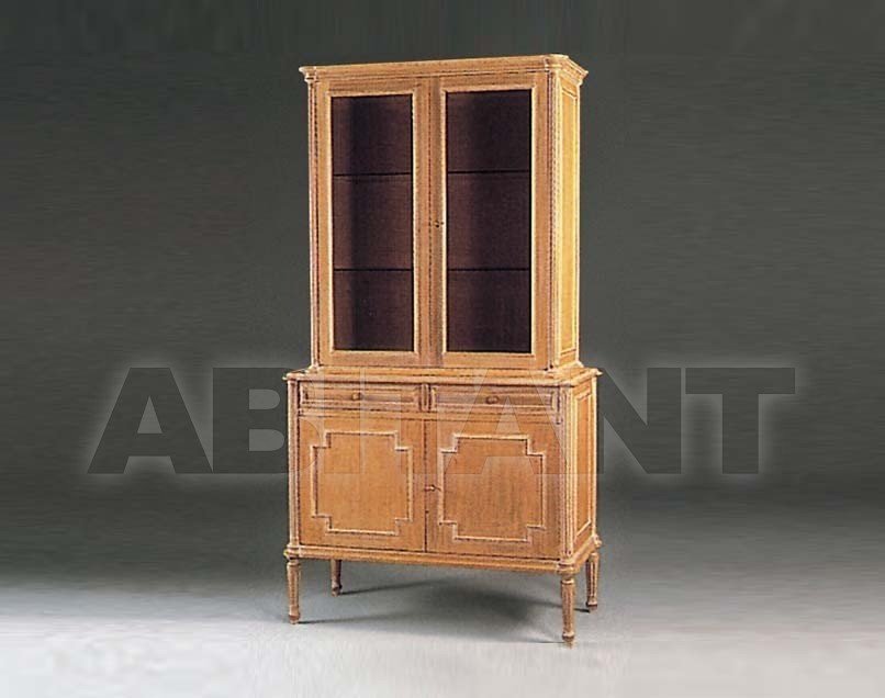 Купить Сервант Fratelli Boffi Decorative Furniture 625
