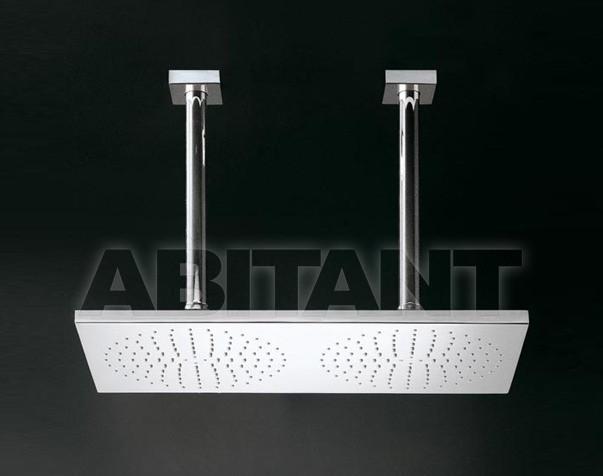 Купить Лейка душевая потолочная Fantini Showers Program 8023