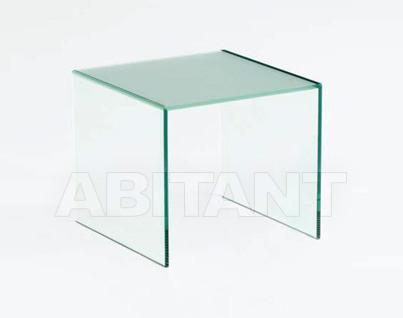 Купить Столик журнальный Pool Bensen 2011 POOL60