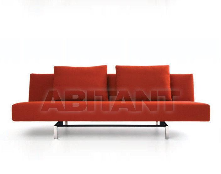 Купить Диван Sleeper Bensen 2011 SLP100
