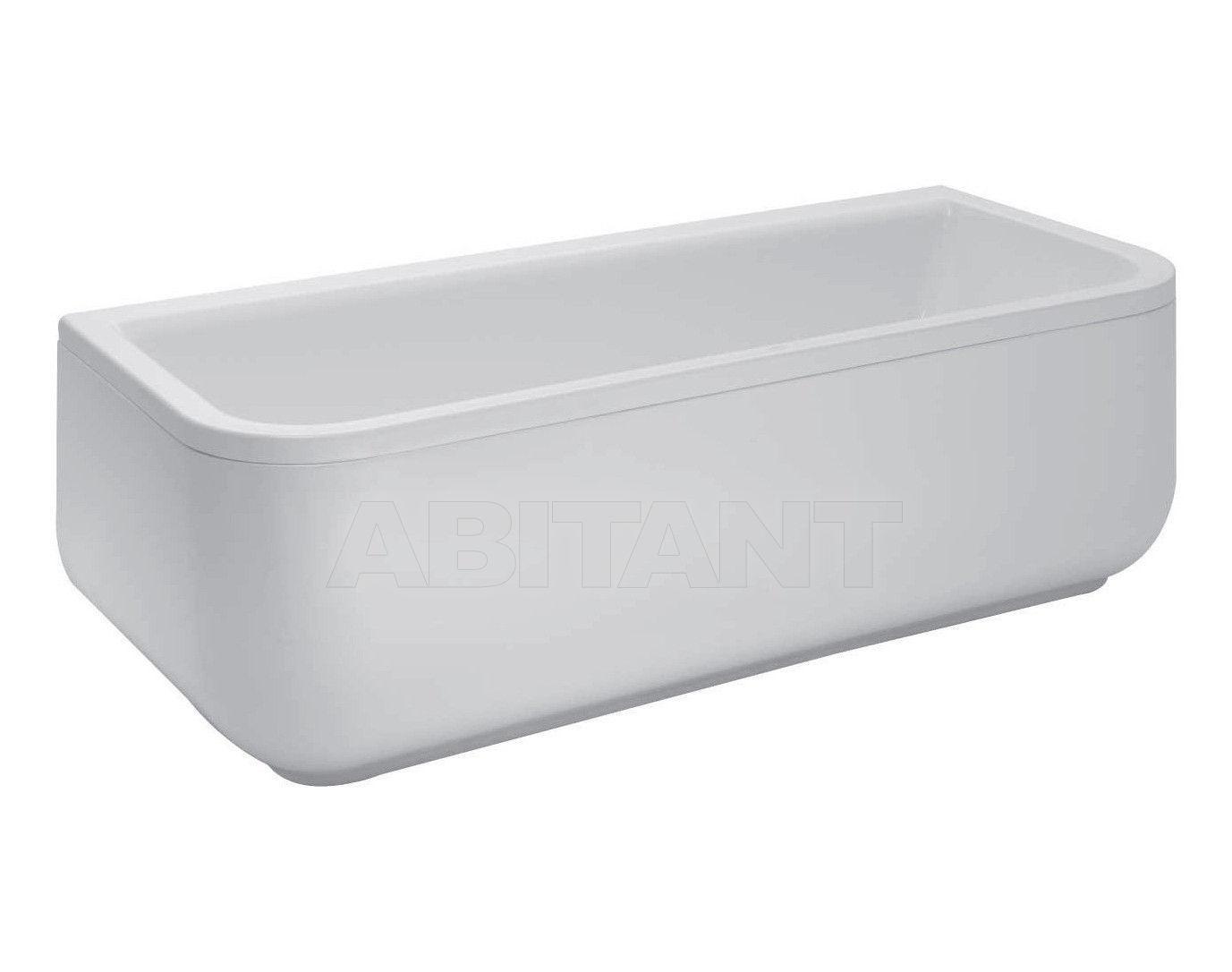 Купить Ванна Form Laufen Form 2.3267.7.000.000.1
