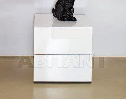 Купить Тумбочка Bensen 2011 BRXSTD01