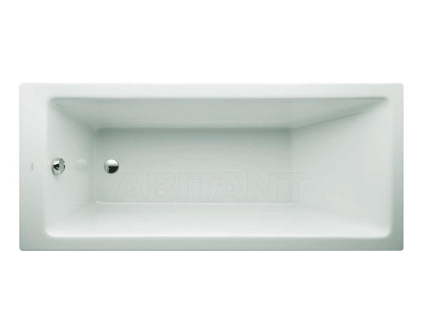Купить Ванна Pro Laufen Laufen Pro 2.3395.1.000.000.1