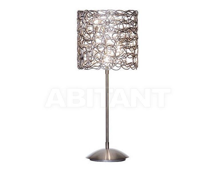 Купить Лампа настольная Harco Loor Design B.V. 2010 SHADE TL Ø 20