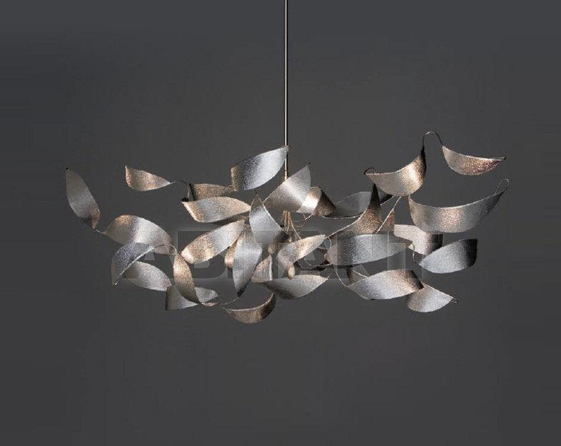 Купить Светильник Harco Loor Design B.V. 2010 REFLEXION HL 15
