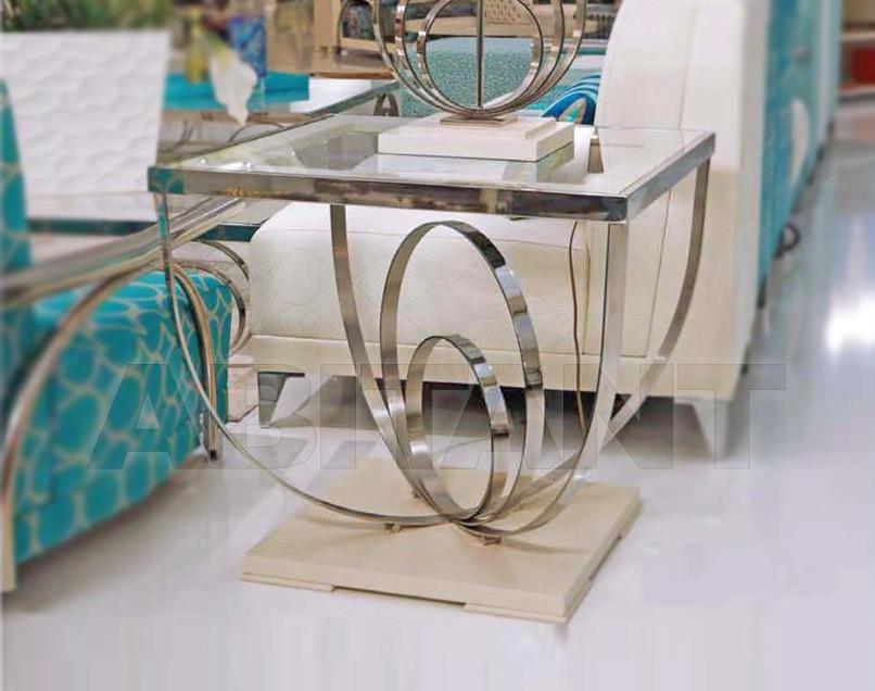 Купить Столик кофейный Tecni Nova Muebles 4193 03
