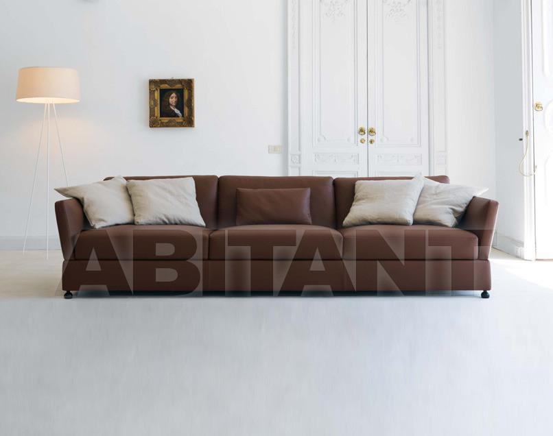 Купить Диван Biba Salotti srl Italian Design Evolution tao 242