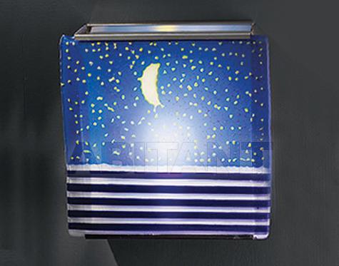 Купить Светильник настенный Voltolina Classic Light srl MOSAICO Sospensione