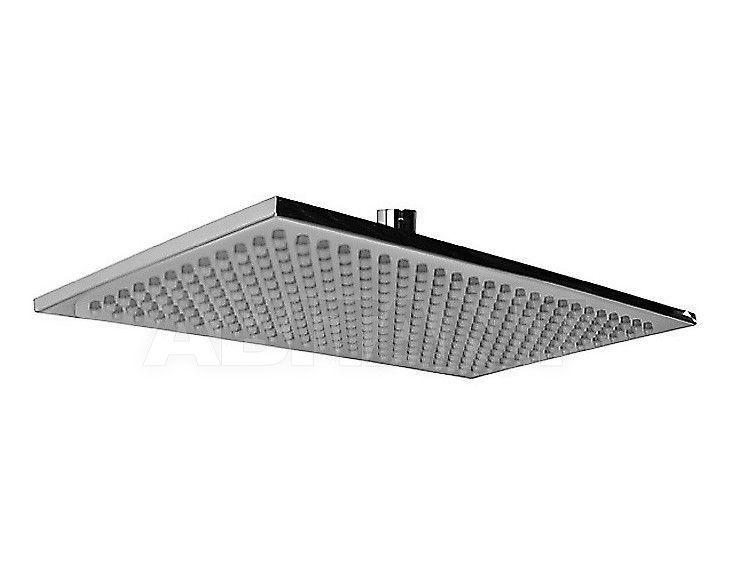 Купить Лейка душевая потолочная Cezares Accessories SOFMOG190000
