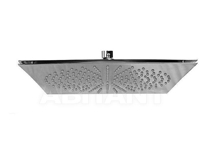 Купить Лейка душевая потолочная Cezares Accessories SOFQUA240000