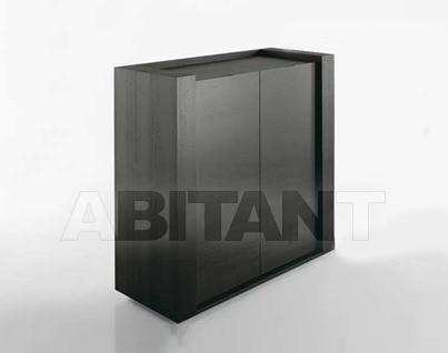 Купить Буфет Frame Tisettanta Newsnotte2009 CNT038