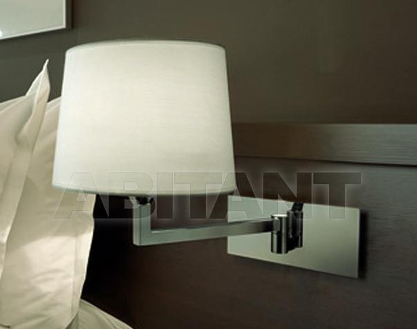 Купить Светильник настенный Bover Wall Lights & Ceiling BASIK 02