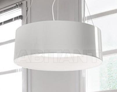 Купить Светильник Bover Wall Lights & Ceiling CALA 4132601