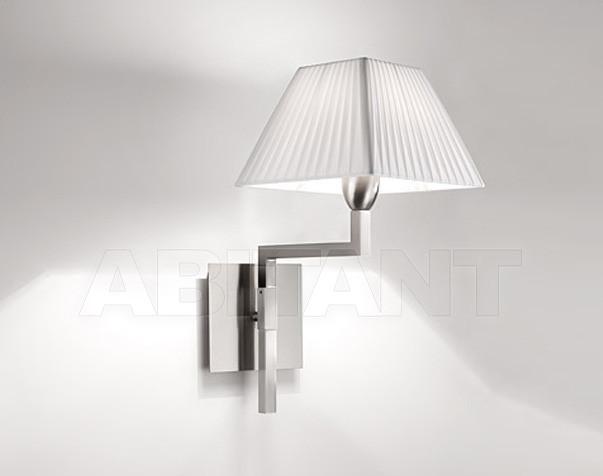 Купить Светильник настенный Bover Wall Lights & Ceiling CARLOTA APLIQUE