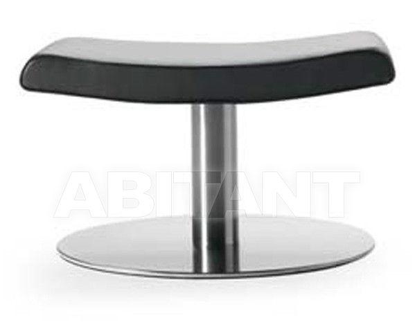 Купить Пуф Biba Salotti srl Italian Design Evolution Evip Pouf