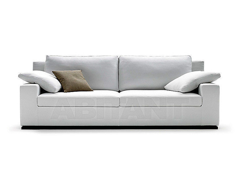 Купить Диван Biba Salotti srl Italian Design Evolution avatar Divano cm 206
