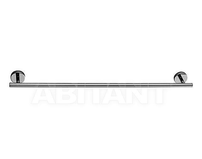 Купить Держатель для полотенец Cezares Accessories ACBLIN060000