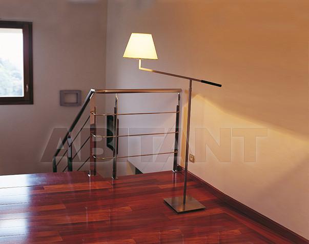 Купить Лампа напольная Bover Floor Lamps CARLOTA PIE