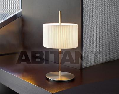 Купить Лампа настольная Bover Desk Lamp DANONA MINI