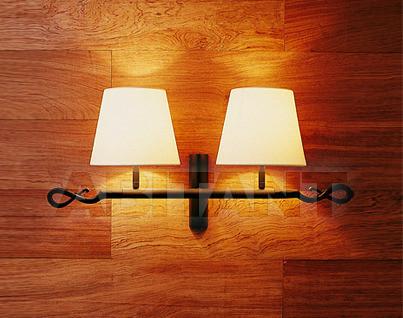 Купить Светильник настенный Bover Wall Lights & Ceiling FERRARA 2 LUCES
