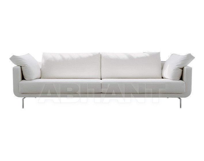 Купить Диван Biba Salotti srl Italian Design Evolution alex Divano maxi cm 239