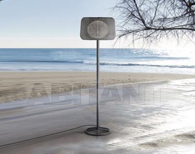 Купить Торшер Bover Floor Lamps FORA PIE