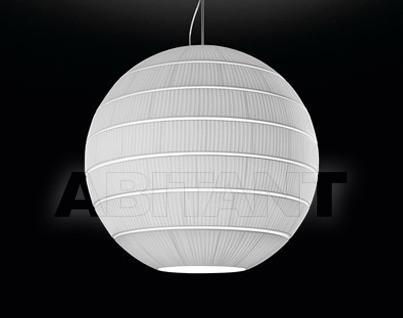 Купить Светильник Bover Pendant Lamps GLO
