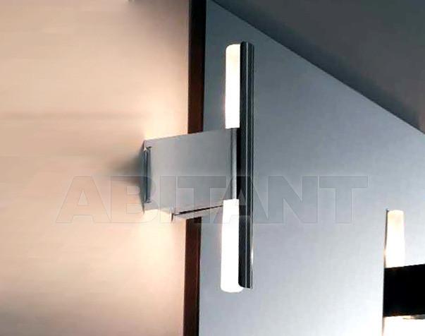 Купить Светильник настенный Bover Wall Lights & Ceiling ICAR